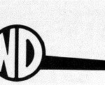Windsor Dragway Logo