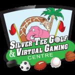 Silver Tee Golf & Virtual Gaming Centre