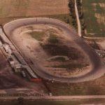 Checker-Flag-Speedway