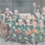 1967 Championship team