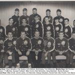 Maidstone Hornets 3