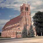 St. Mary's Church Photo