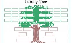 GenealogyPic