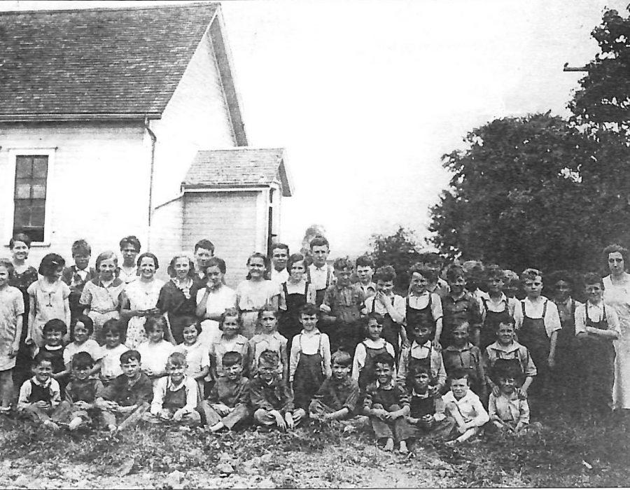 SS#2 - 1933 - Image
